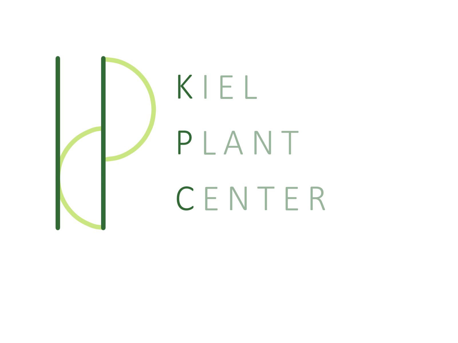 Kiel Plant Center Logo